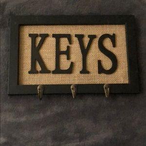 Other - Key holder